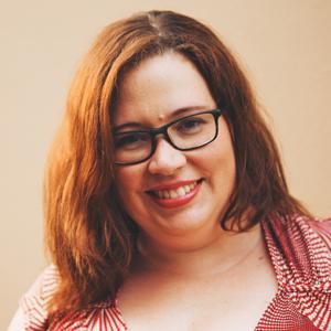 Erin Riley , 36